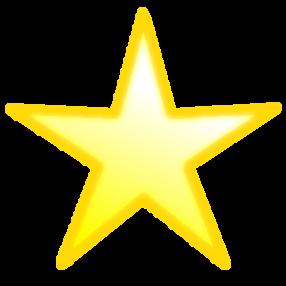 imajenes estrellas:
