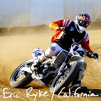 Eric Ryke / California