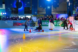 131129 Bernau+on+ice 2607
