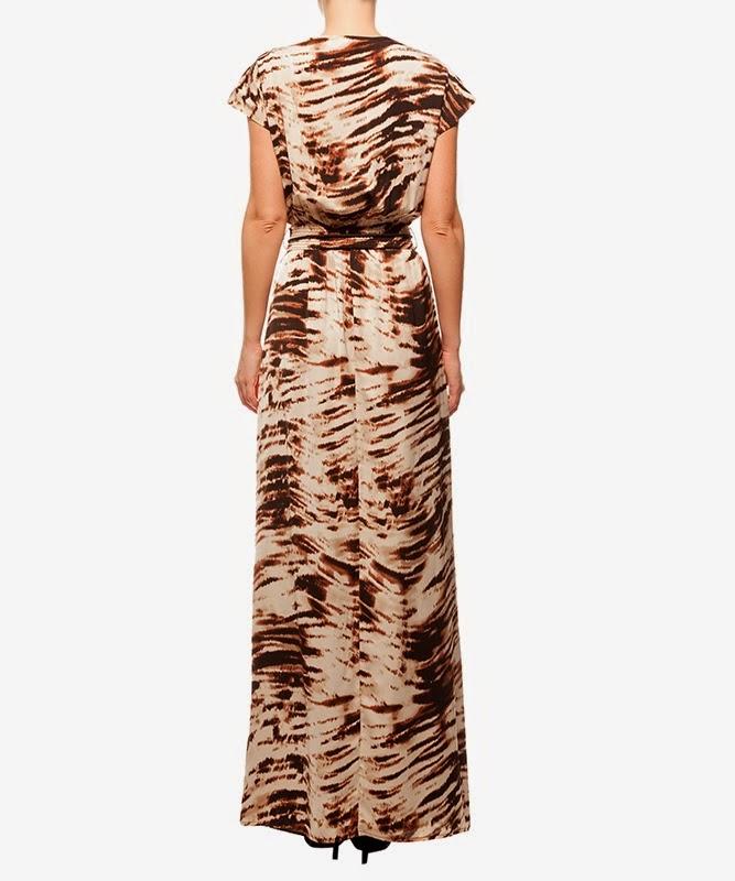 uzun+elbise+modelleri 2 koton 2014 elbise modelleri, koton 2015 koleksiyonu, koton bayan abiye etek modelleri, koton mağazaları,koton online, koton alışveriş