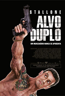 148214 000 p Download   Alvo Duplo   Dublado (2013)