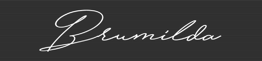 Brumilda