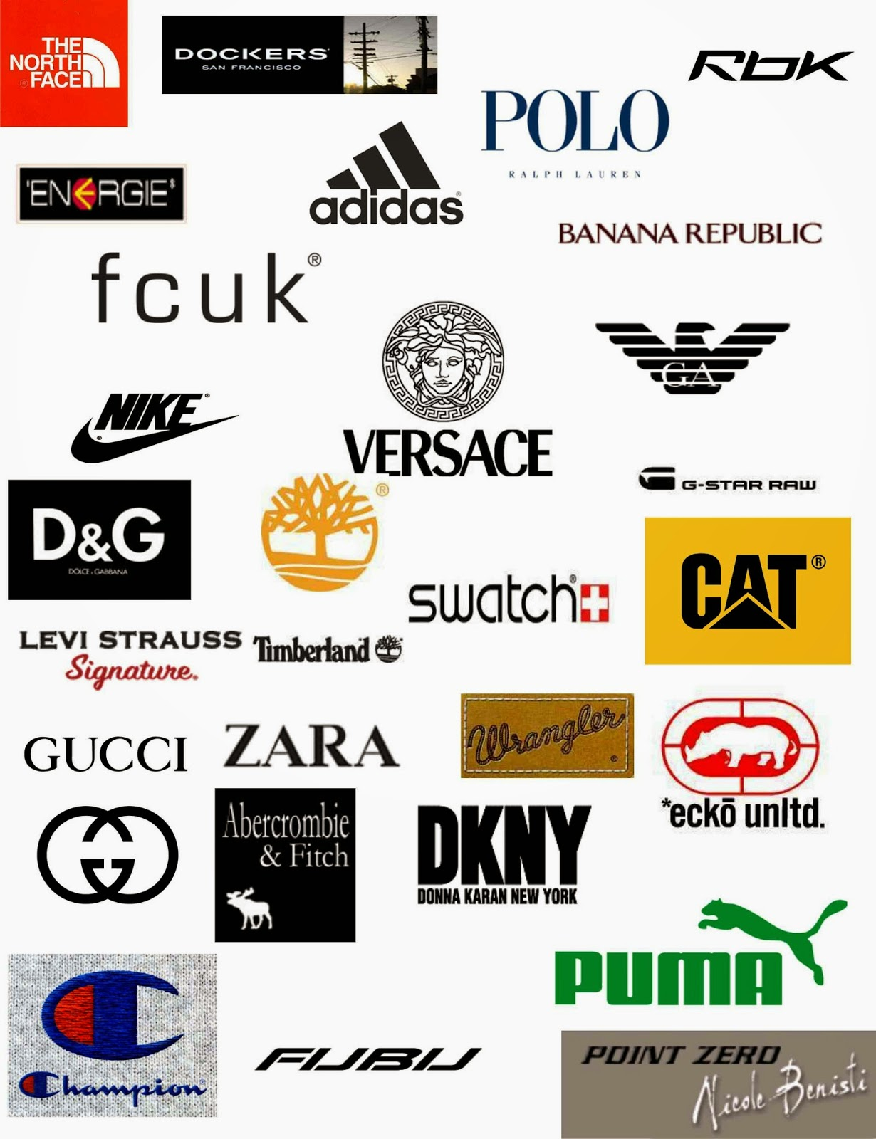 Luxury Clothing Brands Online India