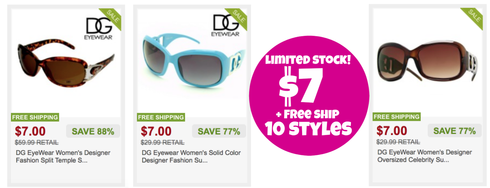 http://www.thebinderladies.com/2015/01/gearxs-dg-womens-sunglasses-7-free.html#.VLf-ZofduyM
