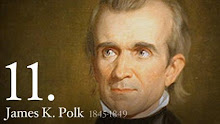 James K. Polk