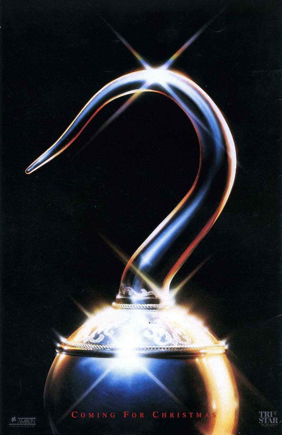 Deathstroke (1991) Issue #5 #10 - English 36