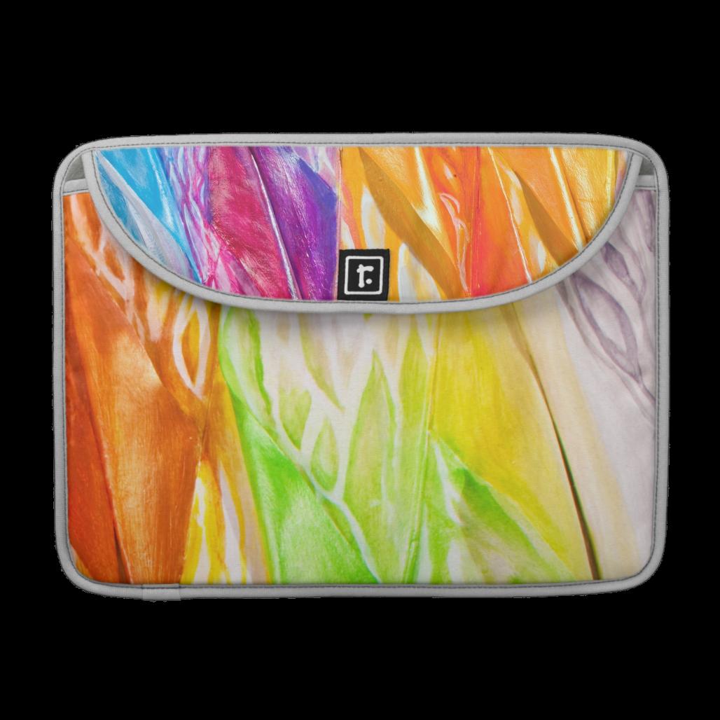 http://www.zazzle.com/dancing_ribbon_nebula_macbook_pro_sleeves-204171032411922549