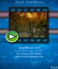 smartmovie player sis v2