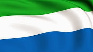 Re-branding Sierra Leone