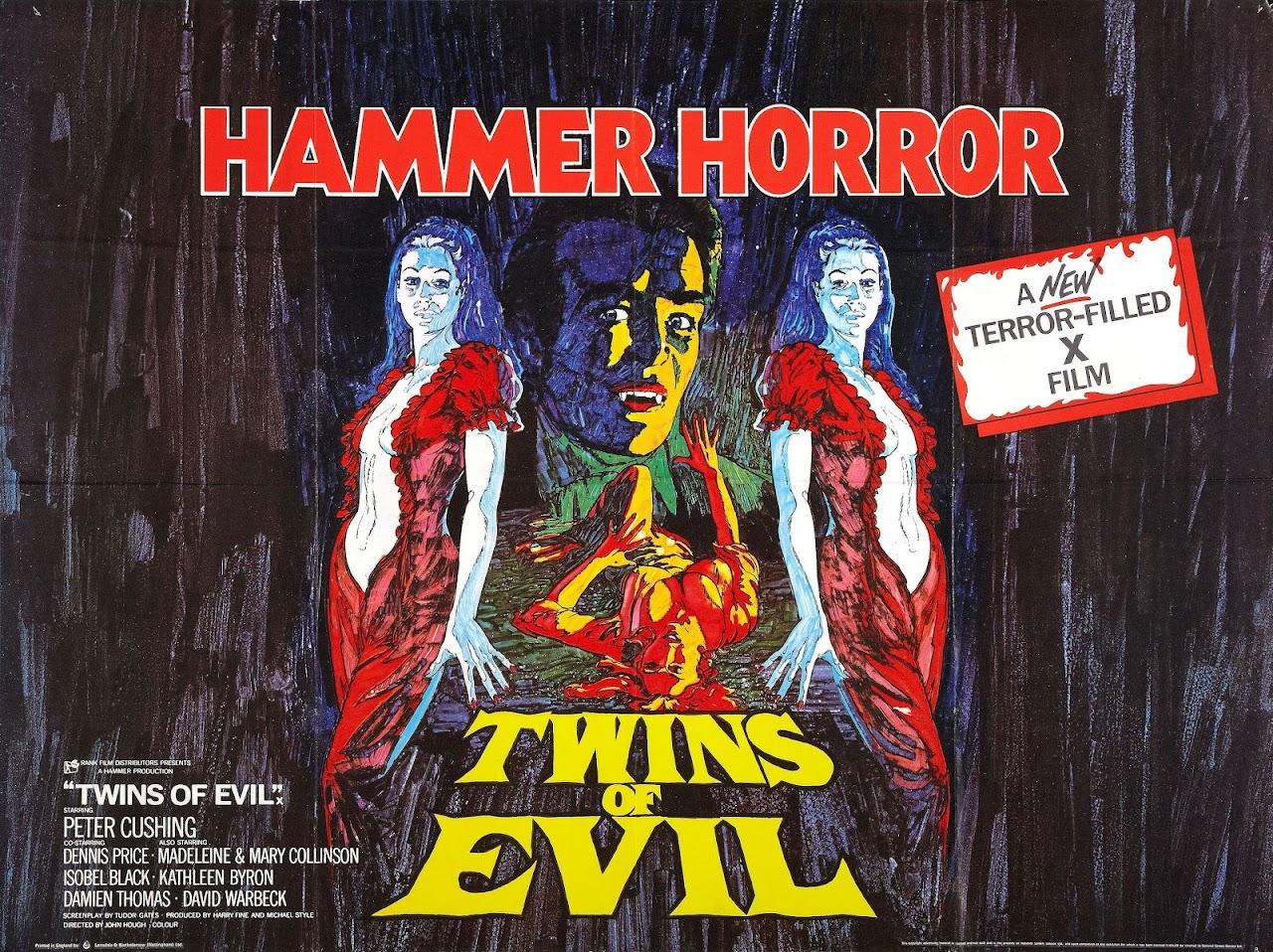 http://2.bp.blogspot.com/-moENEebolCc/UAYwffCvv5I/AAAAAAAAMGM/r9foWX_Osm8/s1600/twins_of_evil_poster_05.jpg