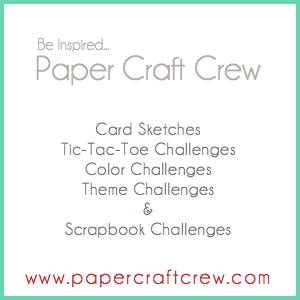 Paper Craft Crew Designer