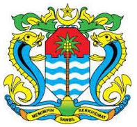 Jawatan Kosong Majlis Bandaraya Pulau Pinang (MBPP)
