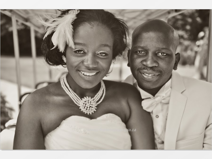 DK Photography Slideshow-2026 Noks & Vuyi's Wedding | Khayelitsha to Kirstenbosch  Cape Town Wedding photographer
