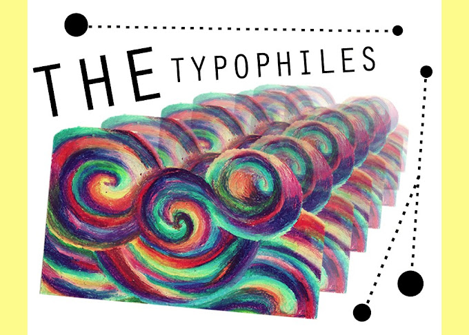 The Typophiles