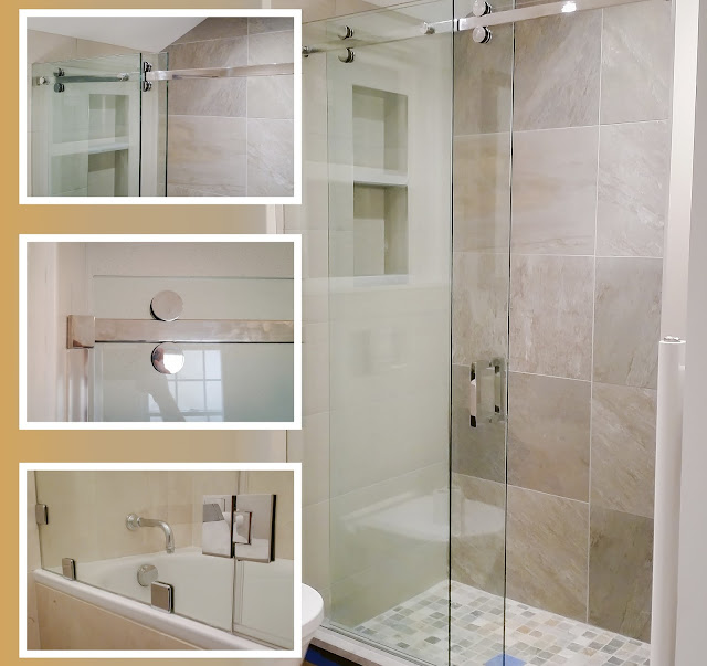 http://www.artlookglass.com/p/sliding-shower-doors.html