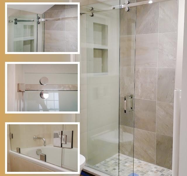 http://www.artlookglass.com/p/sliding-shower-doors.html
