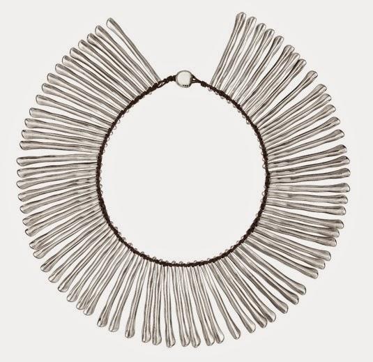 http://www.unode50.com/es/tienda/mujer/collares/cleopiedra#
