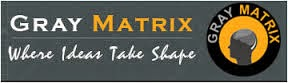 Gray Matrix Walkin drive for freshers in Mumbai 2014