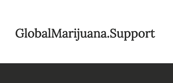 Global Marijuana Support