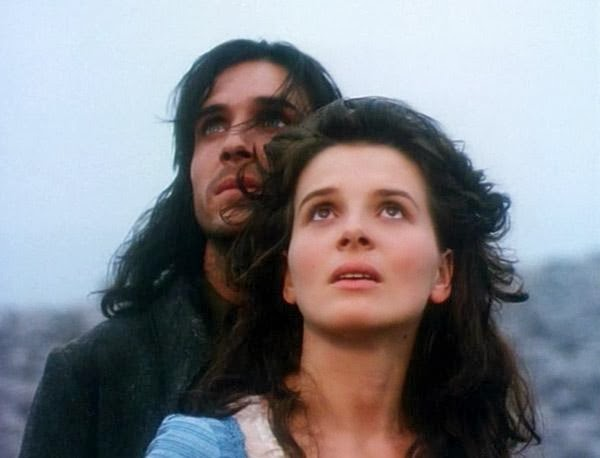 Wuthering Heights best quotes