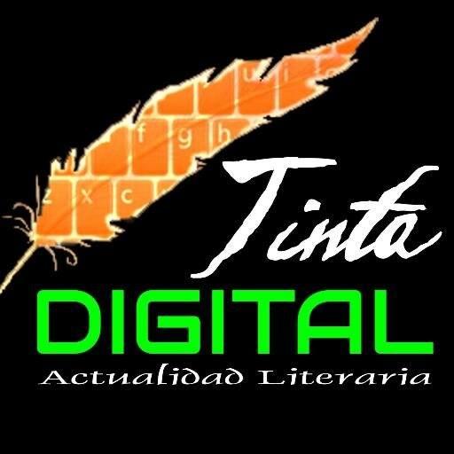 Proyecto Tinta Digital: