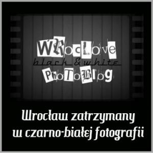 Zapraszam do Wroclawia