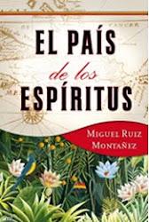 Escritor       Miguel ruíz montañez