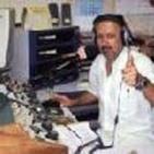 Repórter Esportivo/Operador de Audio.