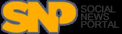Social News Portal
