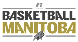 Manitoba Provincial Team Coach Biographies