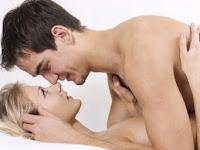 6 Masalah Kesehatan Yang Bisa Disembuhkan Dengan Seks