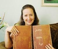 Book club maestro (or secrets of making a book club work, esp. for boys)