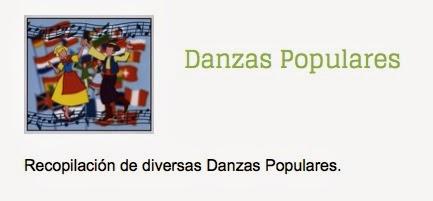 http://www.educacionfisicaenprimaria.es/danzas-populares.html