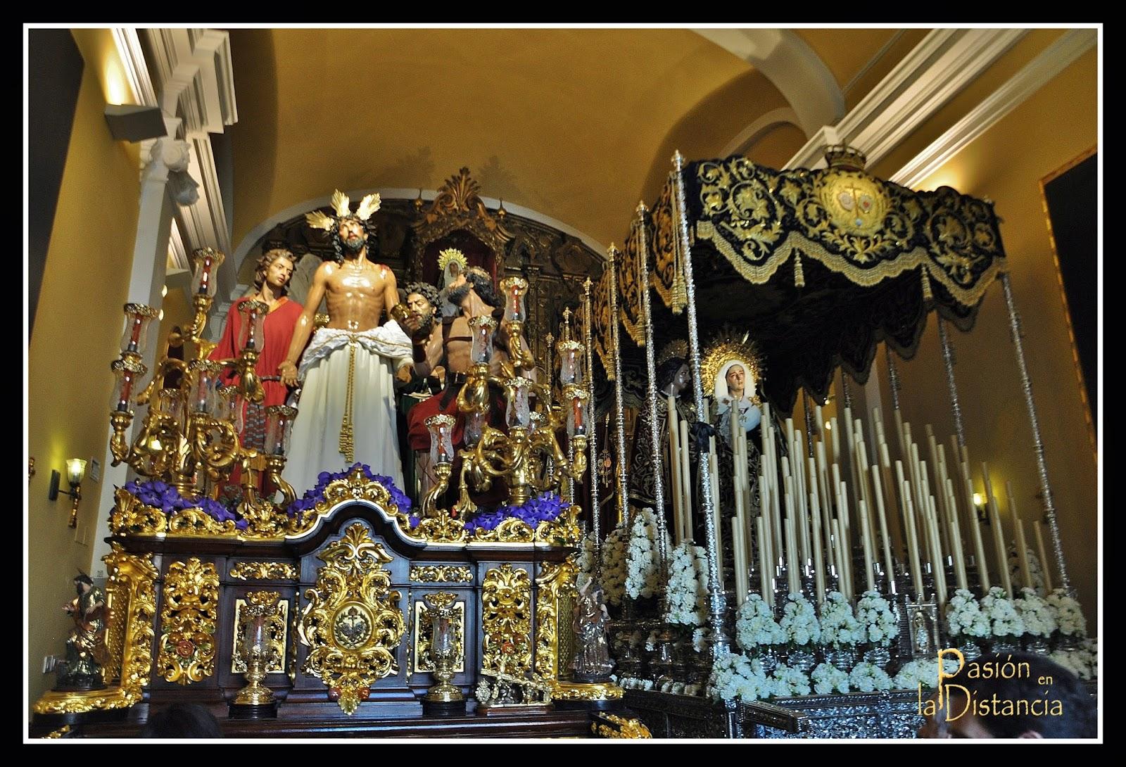 Jesús-Despojado-Estación-Penitencia-2015