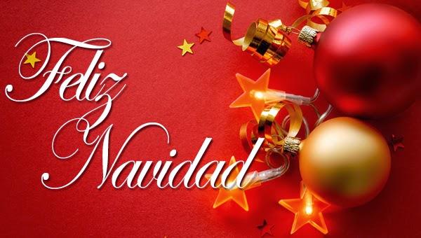 Im genes de navidad cristianas postales cristianos - Tarjetas navidenas cristianas ...