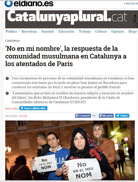 http://www.eldiario.es/catalunya/respuesta-musulmana-Catalunya-atentados-Paris_0_452855603.html