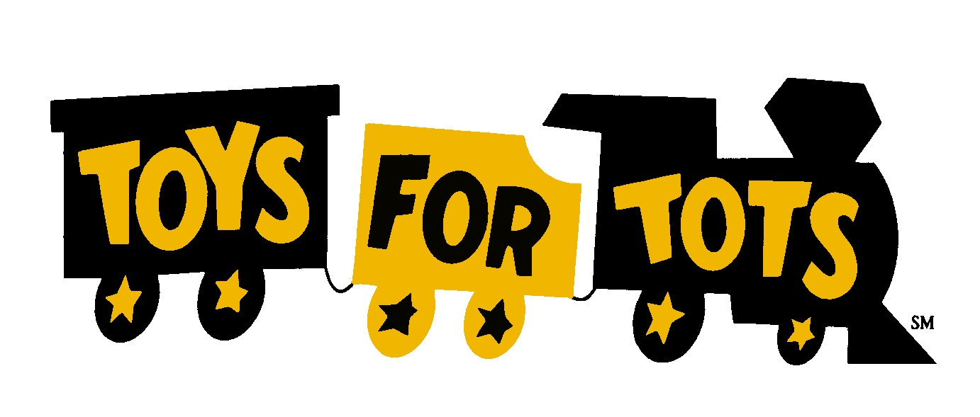 Toys For Tots Thank You : Key west island gym toys for tots