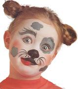 Este domingo seguimos con nuestros juegos y maquillaje para niños los .