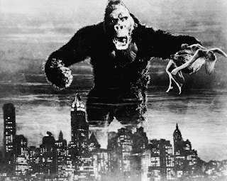 King+Kong.jpg