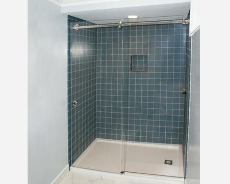 Frameless Shower Door Enclosures Cheap Shower Door Ny