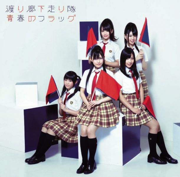 CD+DVD+A.jpg (610×601)