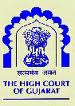 www.gujarathighcourt.nic.in High Court of Gujarat