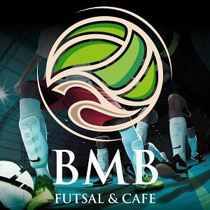 BMB Futsal