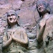 Археологи обнаружили древнейший буддийский храм на месте рождения Будды