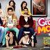 Grand Masti (2013 Film)