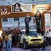 Dakar 2014: Nani Roma se convierte en leyenda