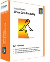stellar-phoenix-linux-data-recovery