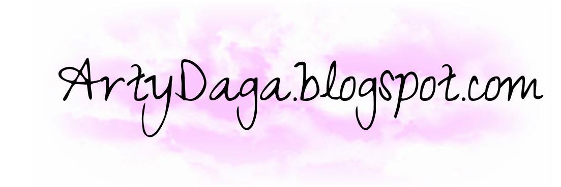 ArtyDaga.blogspot.com