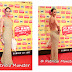 MAD VMA 2011: The outfits part 2: beige
