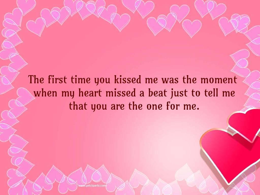 Morning Quotes For Loved Ones Top 10 Best Good Morning Picture Sayings For Him  Good Morning